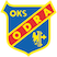 Odra Opole Logo