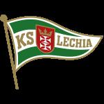 OSP Lechia Gdańsk Under 18