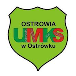 Ostrovia Ostrówek