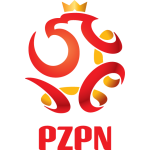 Poland Under 19 Badge