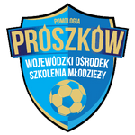 Pomologia Prószków Under 19
