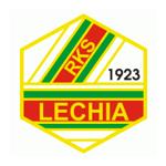 Lechia T. Mazowiecki Logo
