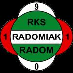 RKS Radomiak Radom Stats