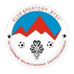 Rysy Bukowina Tatrzańska