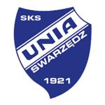 SKS Unia Swarzędz logo