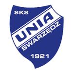 Unia Swarzędz - 3. Liga Estatísticas