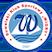 SKS Wigry Suwałki Logo