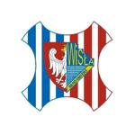 SKS Wisła Sandomierz - 3. Liga Stats