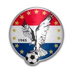 Sokół Ostróda Logo