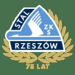 Stal Rzeszów Under 19