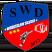 SWD Wodzisław Śląski データ