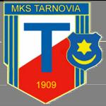 タルノヴィア・タルヌフ