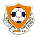 TS Mitech Żywiec Women Badge