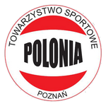 TS Polonia Poznań