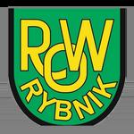 TS ROWリブニク