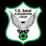 TS Sokół Aleksandrów Łódzki