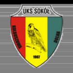 Uczniowski Klub Sportowy Sokół Kolbuszowa Dolna