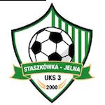 UKS 3 Staszkówka Jelna