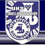 UKS Bielawianka Bielawa