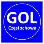 UKS Gol Częstochowa