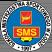 UKS SMS Łódź Under 18 Stats