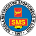 UKS SMS Lodz Stats