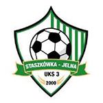 UKS Trójka Staszkówka / Jelna
