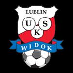 UKS Widok Lublin