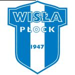 Wisła Płock SA - Ekstraklasa Stats