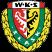 WKS Śląsk Wrocław II データ