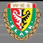 WKS Śląsk Wrocław Under 18