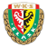 WKS Śląsk Wrocław Under 18 Stats