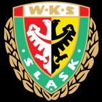 WKS Śląsk Wrocław Under 19