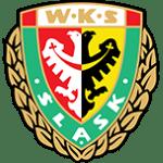 WKS Śląsk Wrocław Women