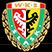 WKS Śląsk Wrocław Women データ