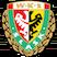 WKS Śląsk Wrocław データ
