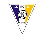 ZKS Kluczevia Stargard