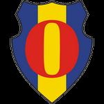 ZKS Olimpia Zambrów logo