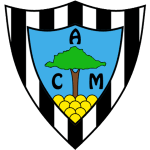 AC Marinhense - Campeonato de Portugal Prio Stats