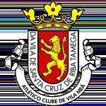 AC Vila Meã