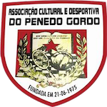ACD Penedo Gordo
