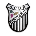ACDR Coutada