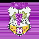 AFC Santa Marta de Penaguião