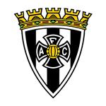 Amarante FC Badge