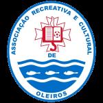 ARC Oleiros Badge