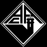 Associação Académica de Coimbra Under 23