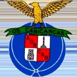 Associação Desp. Recreativa Cultural Aguiar da Beira