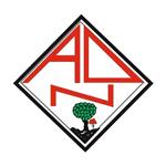 Associação Desportiva Nogueirense