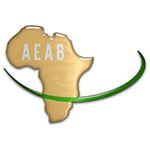 Associação dos Estudantes Africanos em Bragança