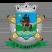Associação Recreativa São Martinho Logo